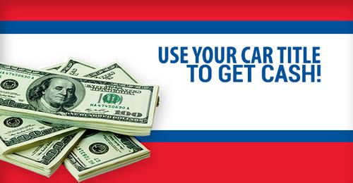 450 Credit Score Car Loan Buy A Car