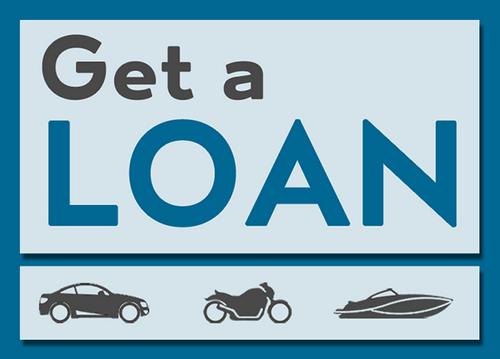 Bi Weekly Obligations Loan Calculator With Regard To A Car