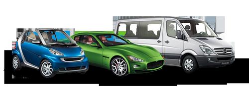 car refinance prices roadloans buy a car. Black Bedroom Furniture Sets. Home Design Ideas