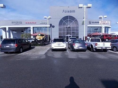 Rental Car Company Reviews Orlando