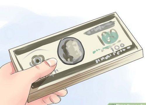 Bad Credit No Money Down Car Dealerships Ny