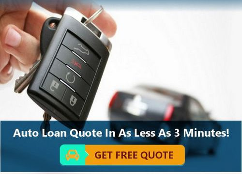 Pnc Used Car Auto Loan Rate