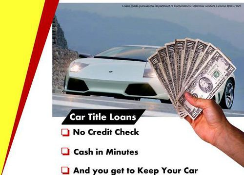 car loan calculator monthly payment usaa – Buy a car