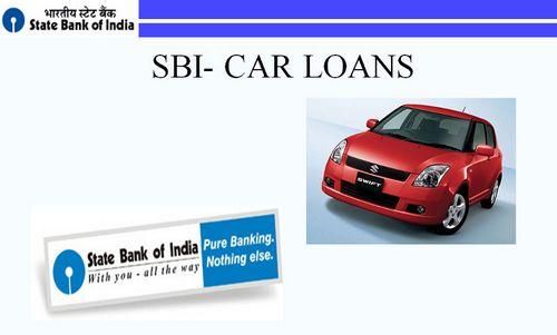 Bad Credit Car Loans Orlando