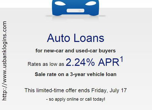 Car loans for bad credit with trade in 18
