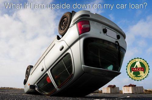 help upside down car loan buy a car. Black Bedroom Furniture Sets. Home Design Ideas