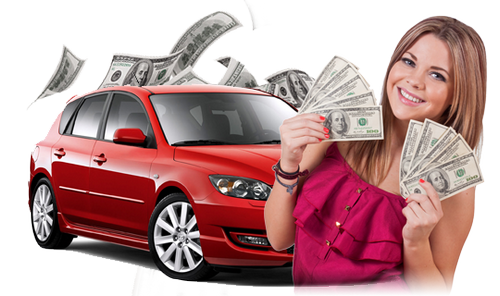 Car Registration Loans In Az