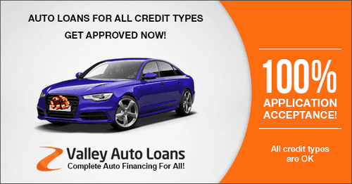 how to buy a car with a loan