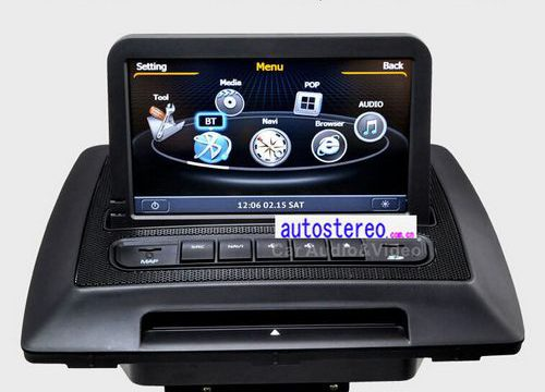 enterprise rent a car toronto canada buy a car. Black Bedroom Furniture Sets. Home Design Ideas